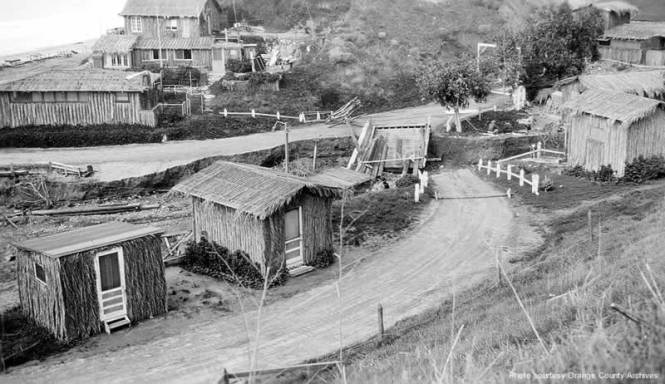 crystal-cove-1932