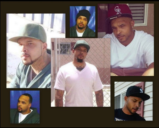 AJ Collage 2