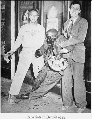 Detroit 1943-001