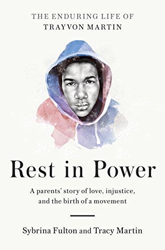 rest-in-power